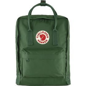Fjällräven Kånken Backpack spruce green